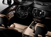 2015 Volvo XC90 First Edition - image 566199