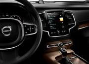 2015 Volvo XC90 First Edition - image 566201