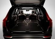 2015 Volvo XC90 First Edition - image 566203