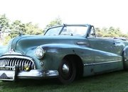 1948 Buick Super Convertible by ICON - image 565696