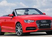 2014 Audi S3 2.0 TFSI quattro By MTM - image 562853