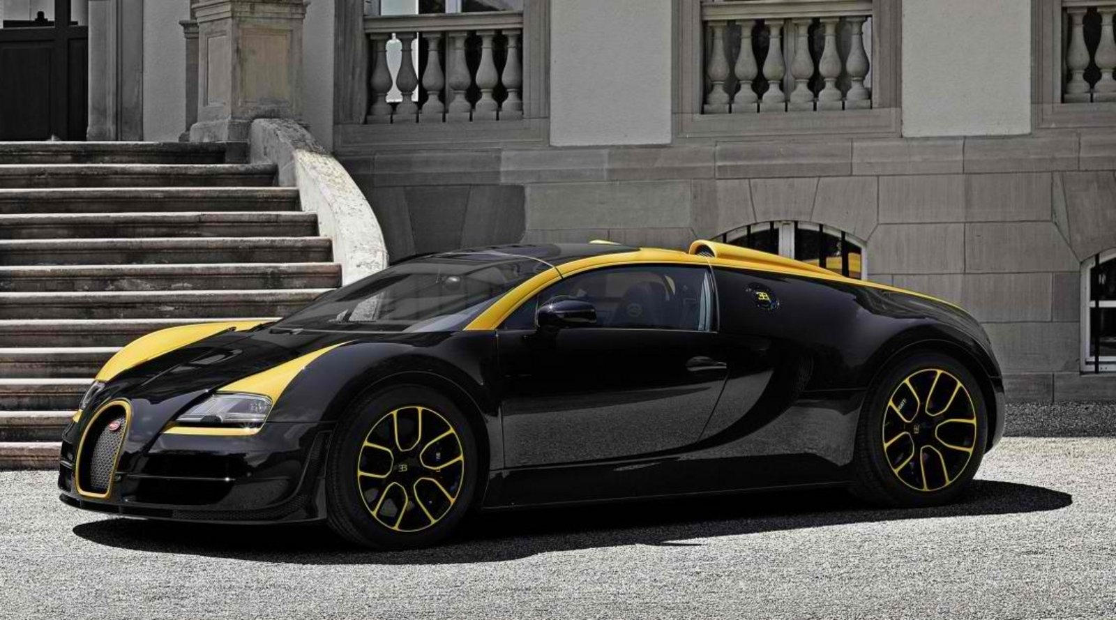 2014 bugatti veyron grand sport vitesse 1 of 1 review. Black Bedroom Furniture Sets. Home Design Ideas