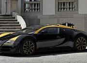bugatti veyron top speed. Black Bedroom Furniture Sets. Home Design Ideas