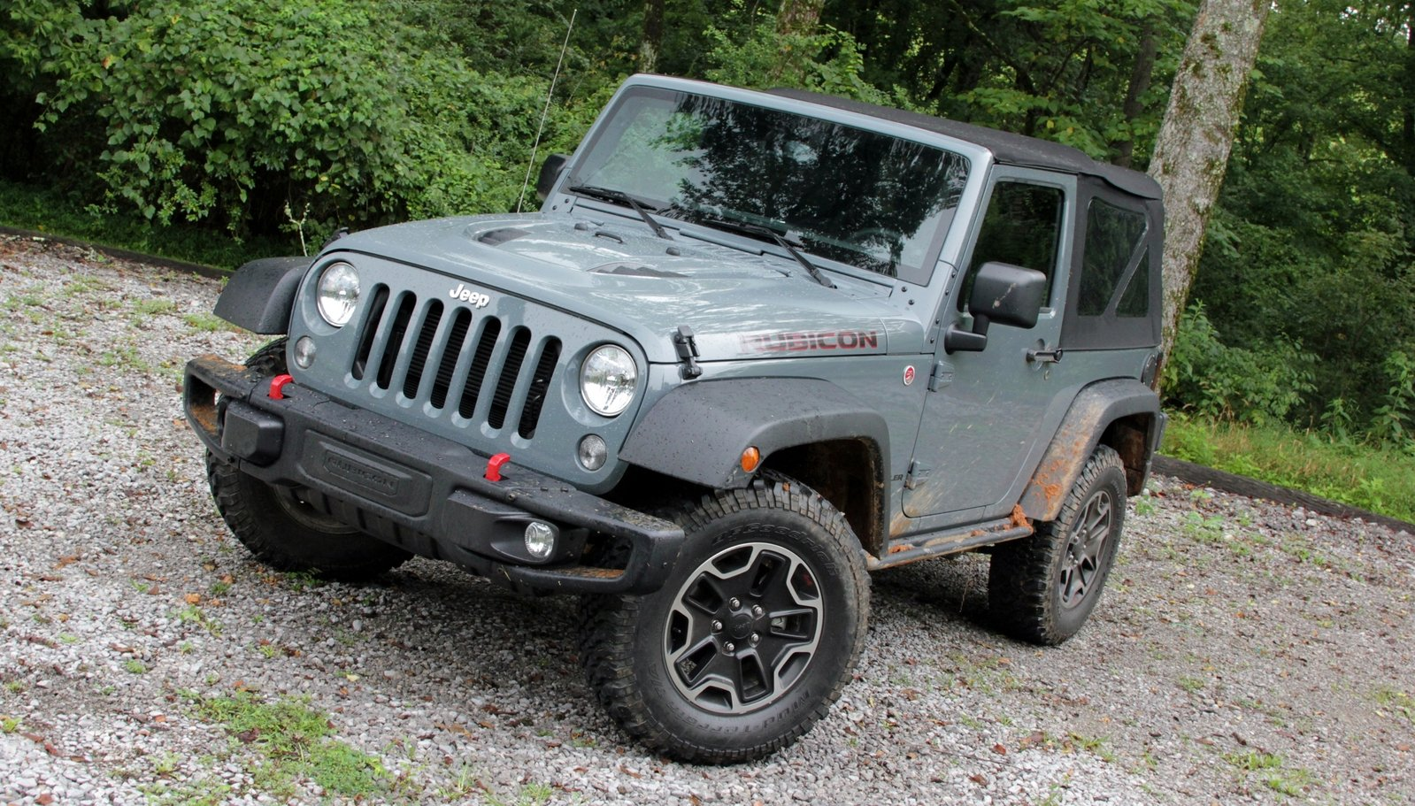 2014 jeep wrangler rubicon x driven review top speed. Black Bedroom Furniture Sets. Home Design Ideas