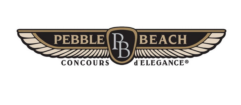 2014 Pebble Beach Concours d'Elegance Preview