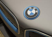 2015 BMW i8 Concours d'Elegance Edition - image 565083