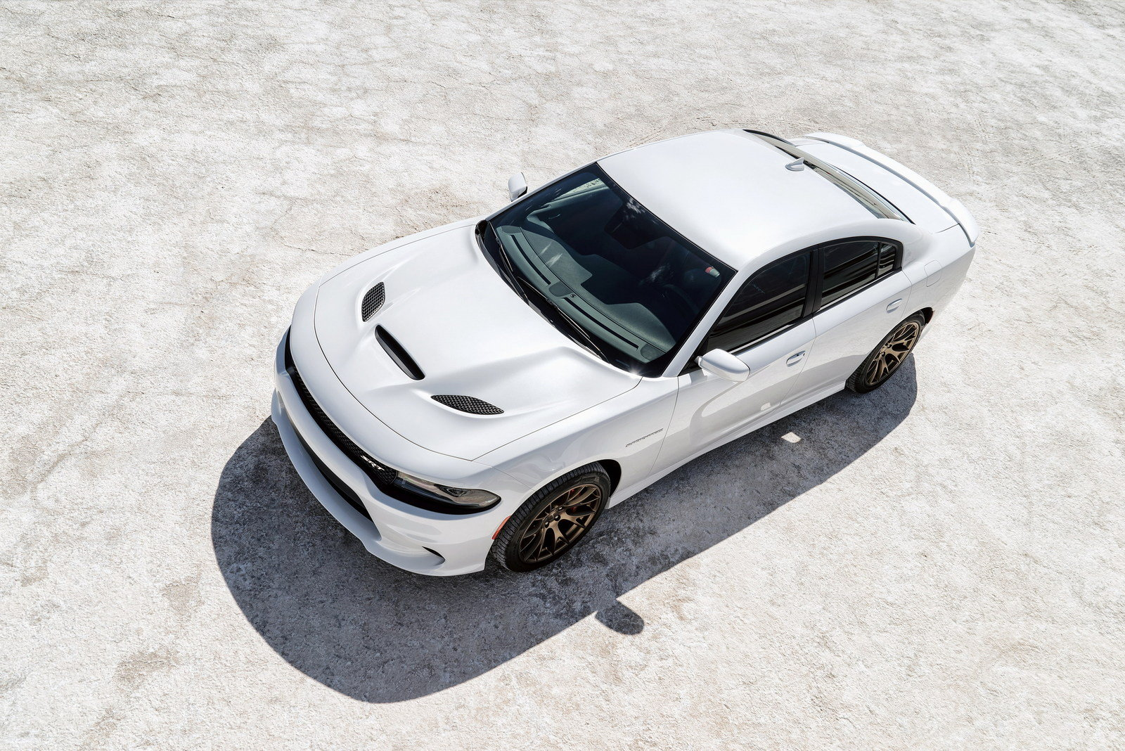2015 dodge charger srt hellcat picture 564449 car review top speed. Black Bedroom Furniture Sets. Home Design Ideas