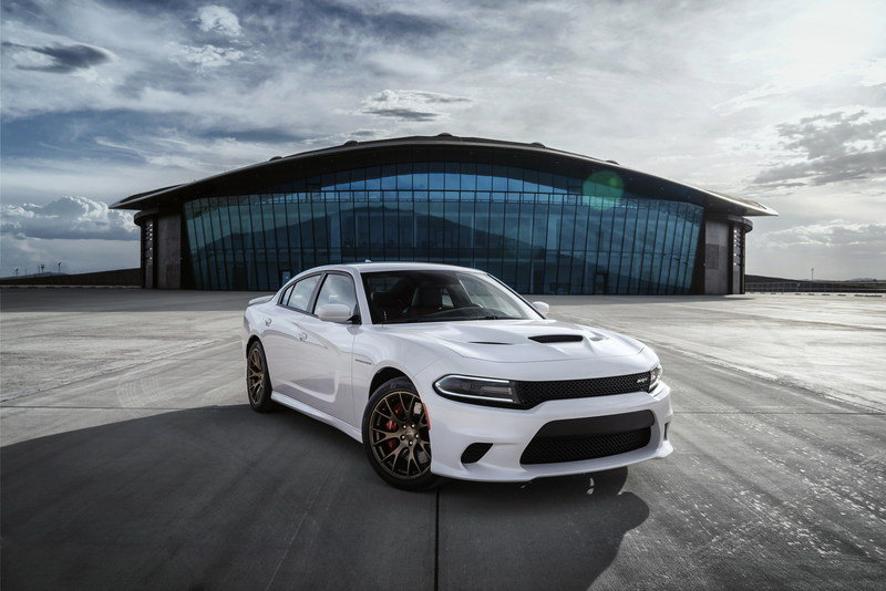 Dodge Charger Reviews, Specs U0026 Prices   Top Speed. »