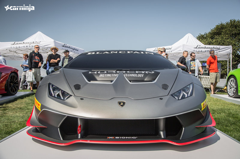2015 lamborghini huracan lp620 2 super trofeo review top speed. Black Bedroom Furniture Sets. Home Design Ideas