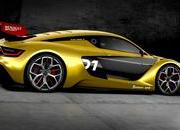 2015 Renaultsport R.S. 01 - image 566147