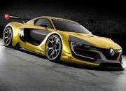2015 Renaultsport R.S. 01 - image 566148