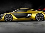 2015 Renaultsport R.S. 01 - image 566149