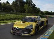 2015 Renaultsport R.S. 01 - image 566145