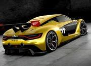 2015 Renaultsport R.S. 01 - image 566146