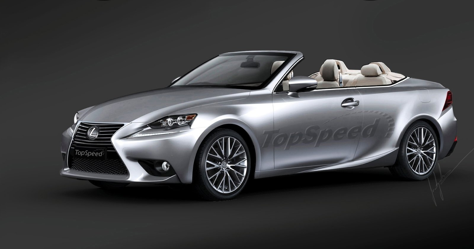 2016 lexus is c review top speed. Black Bedroom Furniture Sets. Home Design Ideas