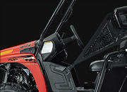 2014 Arctic Cat Prowler 500 HDX Limited - image 565481