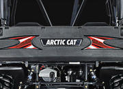 2014 Arctic Cat Prowler 500 HDX Limited - image 565485
