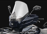 2014 Arctic Cat TRV 550 Limited - image 564131