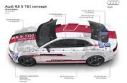 Audi Planning To Upgrade Vehicle Electric System To 48 Volts - image 566150