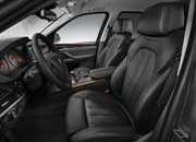2015 BMW X5 F15 Security Plus - image 565145