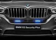 2015 BMW X5 F15 Security Plus - image 565148