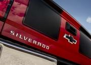 2014 Chevrolet Silverado Rally Edition - image 565556