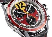 Christopher Ward C70 3527 GT Chronometer - image 563744