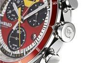 Christopher Ward C70 3527 GT Chronometer - image 563747
