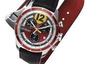 Christopher Ward C70 3527 GT Chronometer - image 564069