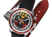 Christopher Ward C70 3527 GT Chronometer - image 563742
