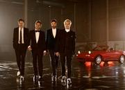 Duran Duran is Set to Headline the Unveiling of the 2016 MX-5 - image 566486
