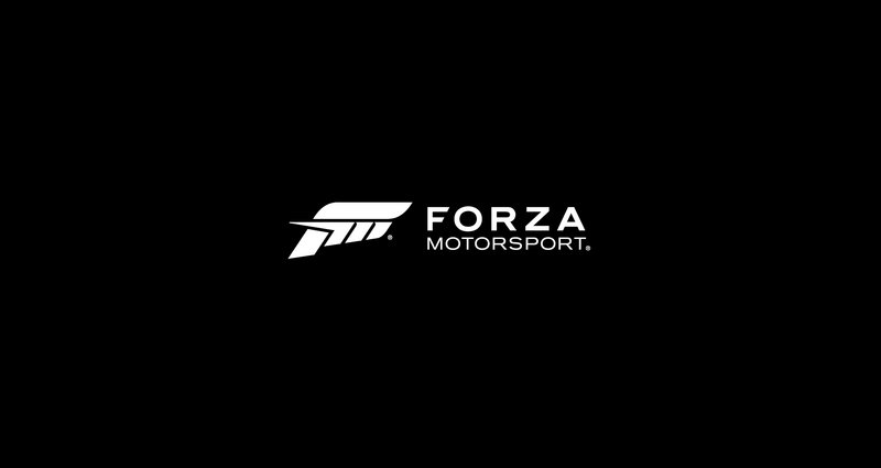 TopSpeed Exclusive: Big News Coming from Forza Motorsport Tomorrow