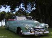 1948 Buick Super Convertible by ICON - image 565678