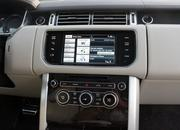 2014 Land Rover Range Rover LWB - Driven - image 566008