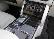2014 Land Rover Range Rover LWB - Driven - image 566009