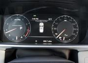 2014 Land Rover Range Rover LWB - Driven - image 566021