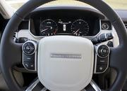 2014 Land Rover Range Rover LWB - Driven - image 566022