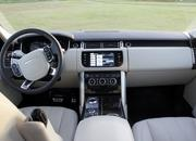 2014 Land Rover Range Rover LWB - Driven - image 566024