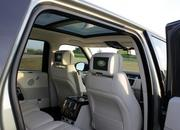 2014 Land Rover Range Rover LWB - Driven - image 566038