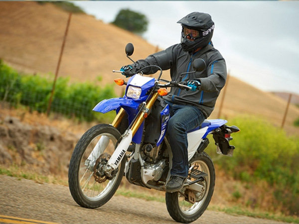 2015 2017 yamaha wr250r picture 565801 motorcycle for Yamaha wr250r horsepower