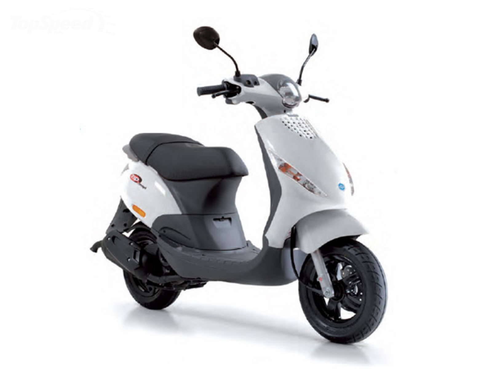 2014 piaggio zip 50 2t review gallery top speed. Black Bedroom Furniture Sets. Home Design Ideas