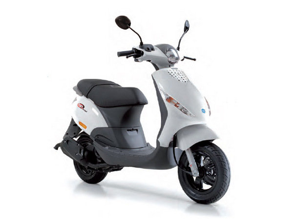 2014 piaggio zip 50 2t review top speed. Black Bedroom Furniture Sets. Home Design Ideas