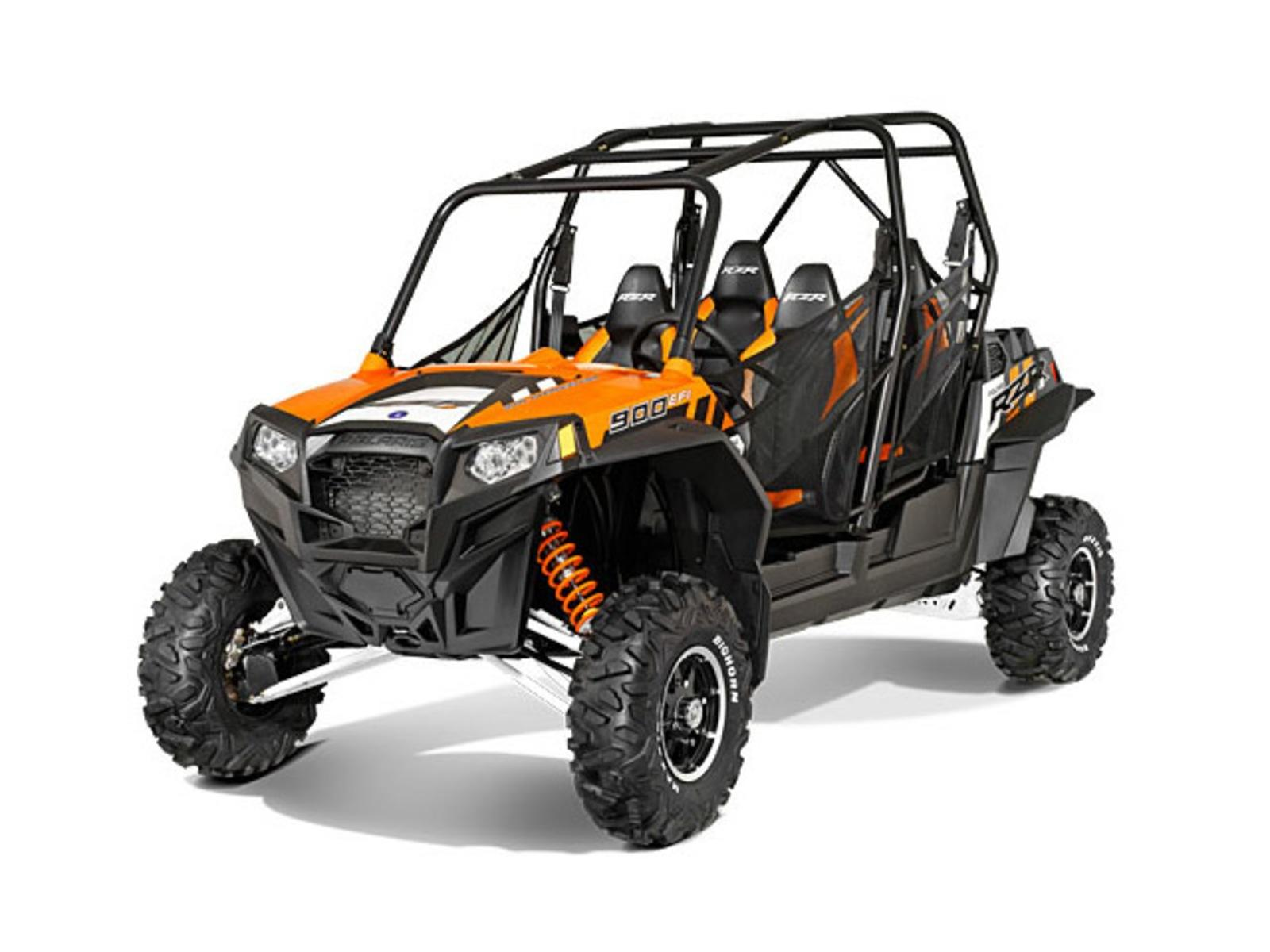 2014 polaris rzr 4 900 eps review top speed. Black Bedroom Furniture Sets. Home Design Ideas