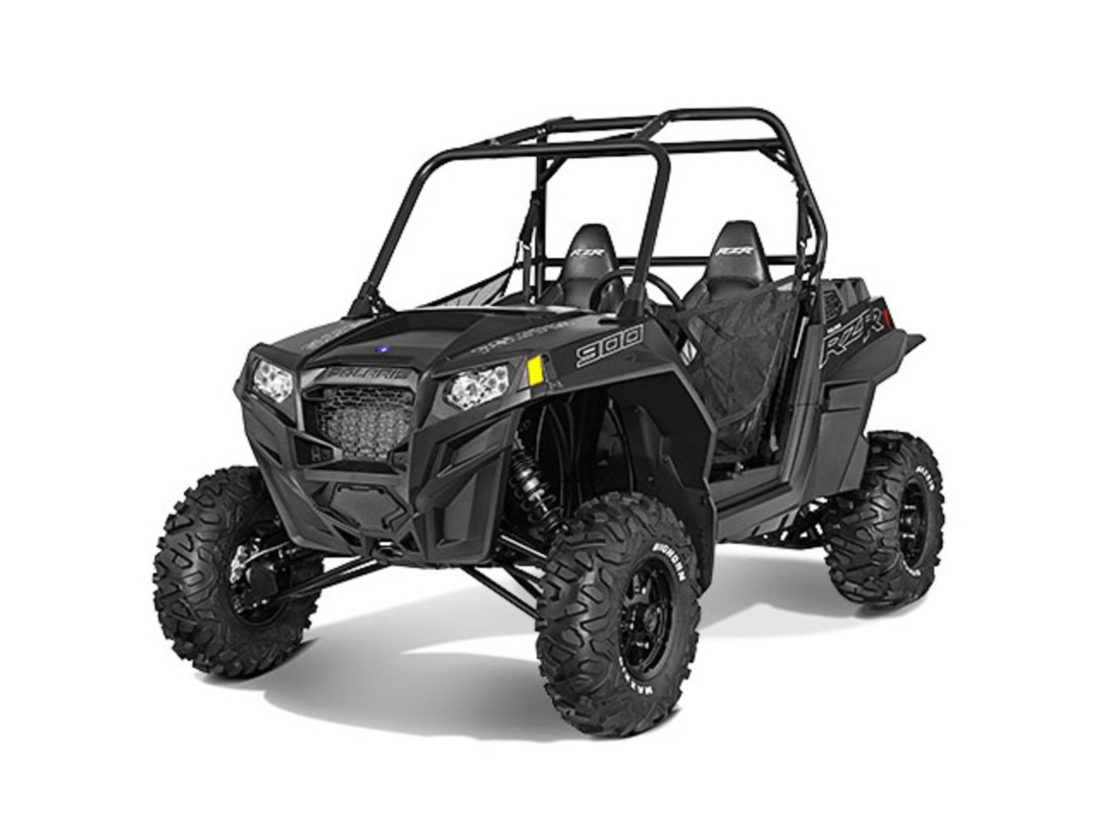 2014 polaris rzr 900 review top speed. Black Bedroom Furniture Sets. Home Design Ideas