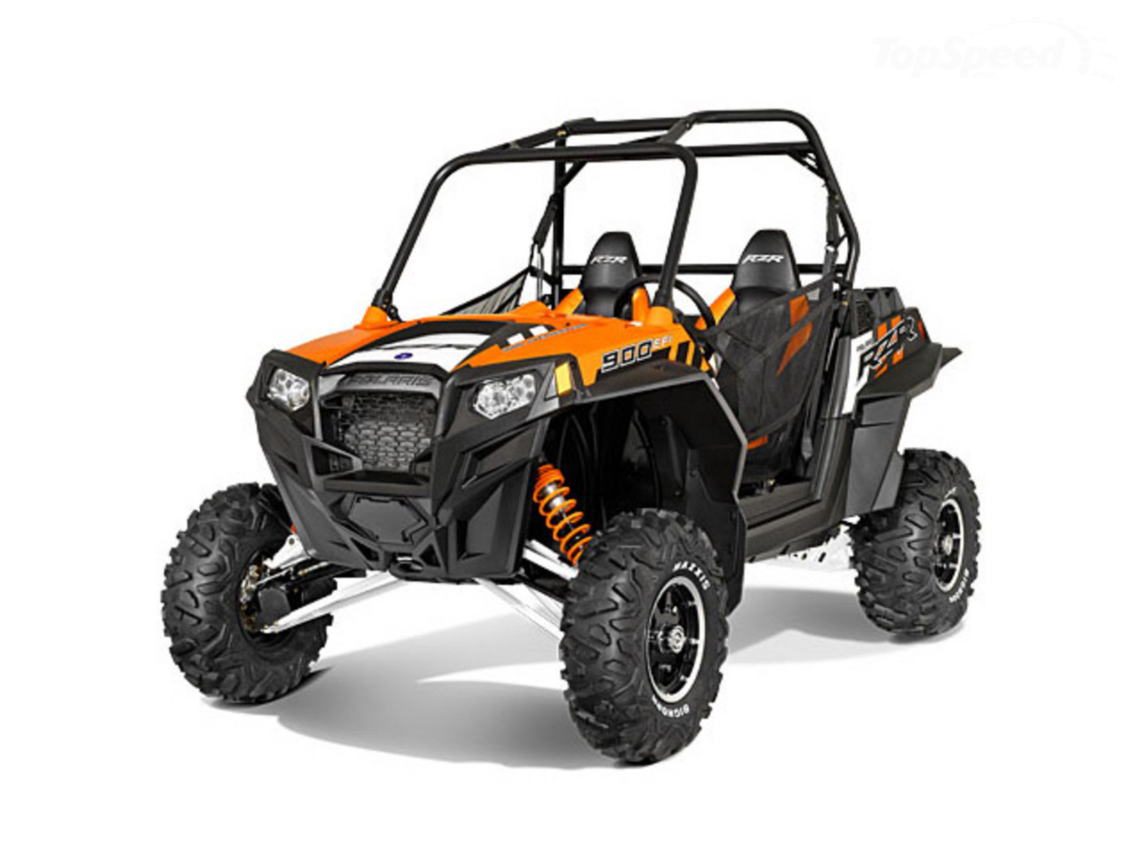 2014 polaris rzr 900 eps review top speed. Black Bedroom Furniture Sets. Home Design Ideas