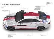 Audi Planning To Upgrade Vehicle Electric System To 48 Volts - image 565963