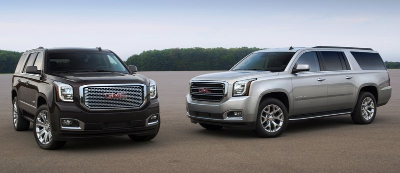 gmc acadia reviews specs prices photos and videos top speed. Black Bedroom Furniture Sets. Home Design Ideas