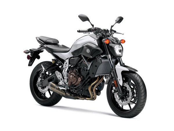 2015 2017 yamaha fz 07 picture 565790 motorcycle