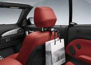 2015 BMW 2 Series Convertible - image 567855