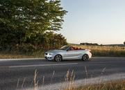 2015 BMW 2 Series Convertible - image 567865